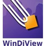 WinDjView
