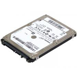Seagate Momentus ST500LM012