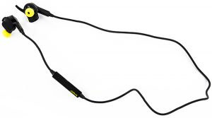 Jabra Sport Pulse Photo 6