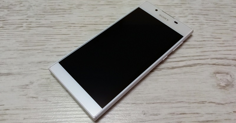 Sony Xperia L1 photo 1