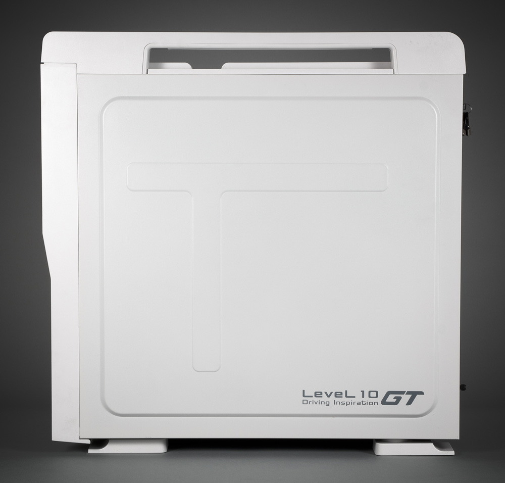 Thermaltake level 10 gt 2
