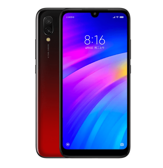 Redmi 7 3/32GB