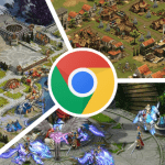 browser-games