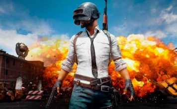 PlayerUnknown's Battlegrounds не запускается. Что делать?