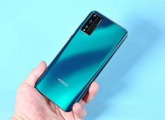Стали известны результаты тестирования в Geekbench серии Honor Play 4 Pro